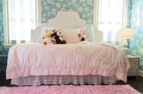 daybed with headboard kids daybed with headboard contemporary girl s room