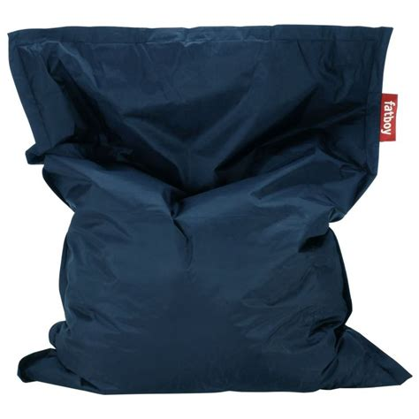 lazy bean bag top 10 gifts for cinema metro uk