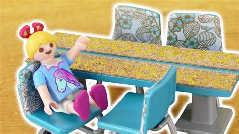 neues wohnzimmer gestalten diy playmobil wohnzimmer einrichtung neu gestalten neues