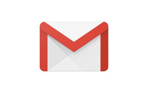 Find Gmail Where To Find Material Product Logos Materialdesign