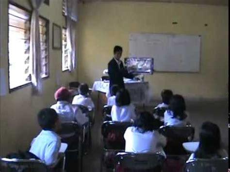 Pembelajaran Kelas Rangkap pembelajaran kelas rangkap model 221 pgsd unlam banjarbaru