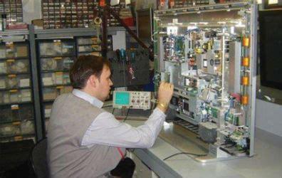 electronic repair service lcd tv repair services