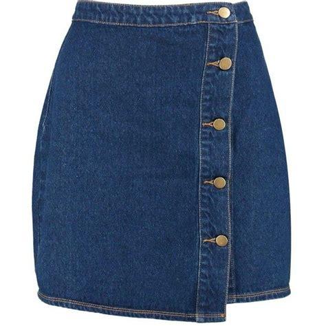 Tie Waist Denim Midi Wrap Skirt best 25 wrap skirts ideas on maxi wrap skirt