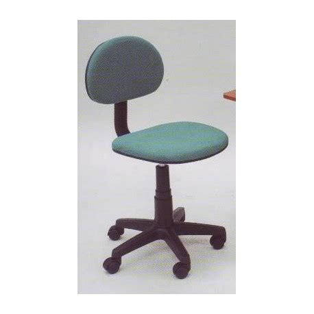 sedia per scrivania prezzi sedia girevole regolabile per scrivania cameretta