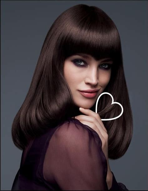 current hair discoveries 17 best images about l oreal professional products on