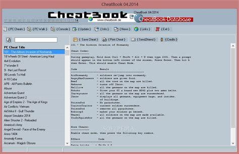 book report cheats cheatbook april 2014