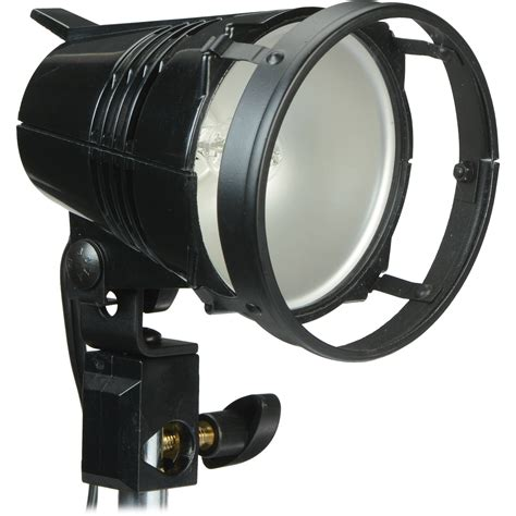 Smith Victor Lights by Smith Victor 700sg 600 Watt Quartz Light 120 V 401110 B H