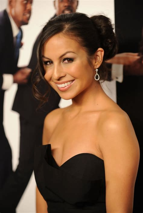 Madtv comedian anjelah johnson shares her journey to success and the
