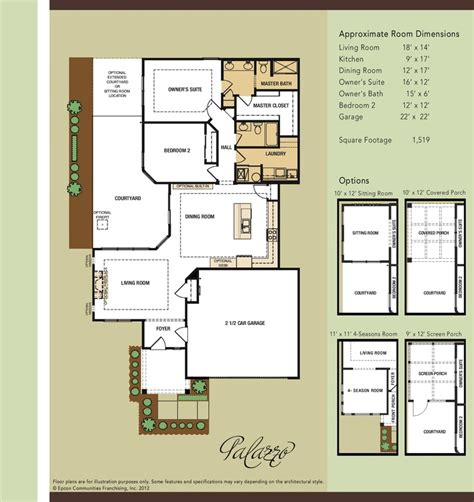 epcon floor plans 17 best images about palazzo on pinterest 2nd floor