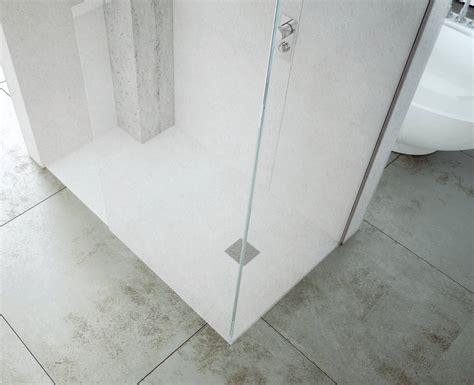 badewanne zu dusche umbauen badewanne zu dusche umbauen wechsel der badewanne zur