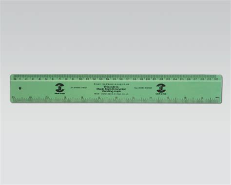 printable ruler uk 12 inches ruler actual size www imgkid com the image