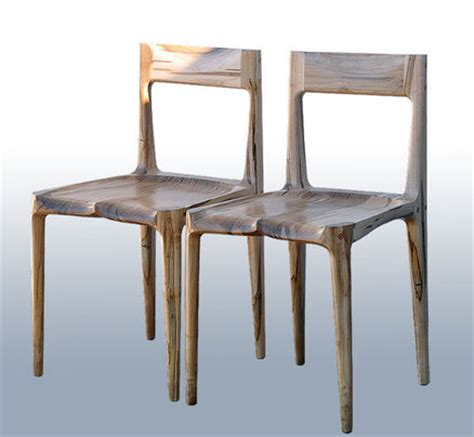 low back dining bench low back dining chairs by scoot1111 lumberjocks com