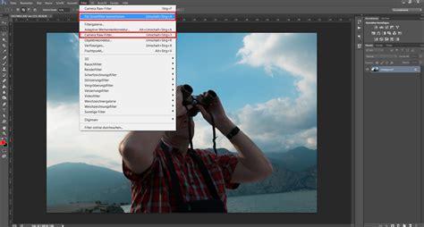 tutorial photoshop raw tutorial camera raw in photoshop 187 saxoprint blog