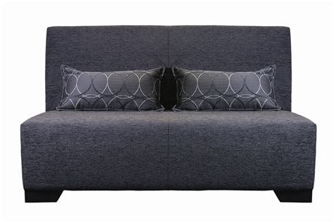 house of fraser sofa bed linea alaska medium sofa bed review compare prices buy
