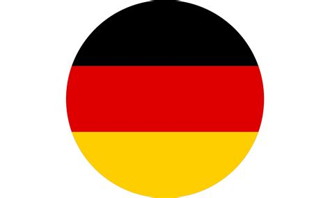 german flag colors german flag png transparent free images png only
