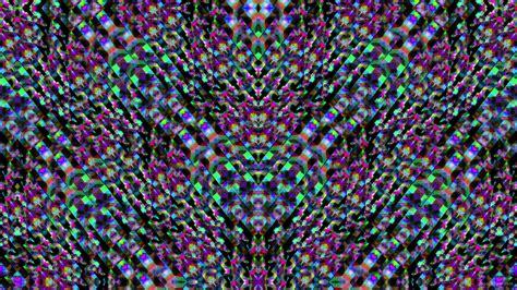 matrix color matrix color pattern vj loop hd vj loop