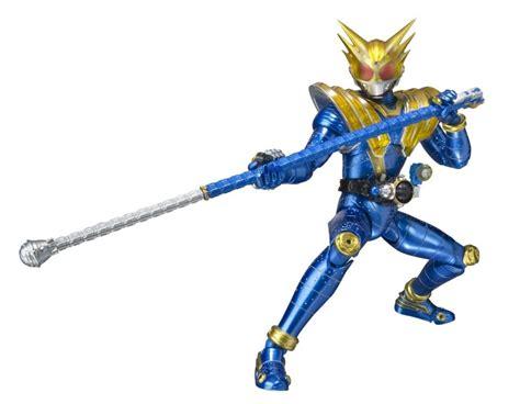 S H Figuarts Kamen Rider Meteor s h figuarts kamen rider meteor figure brian carnell