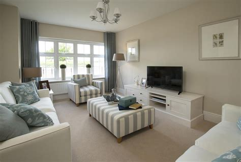 show home interiors uk the windsor redrow ideas for the house pinterest