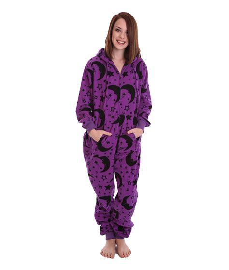 onesie for adults wizard unfooted onesie spellbinding funzee