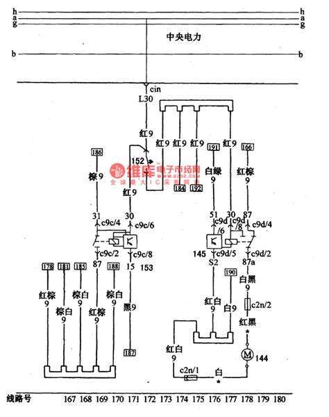 car lifts wiring diagram forward car get free image