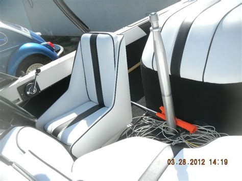 9 best images about boat upholstery on