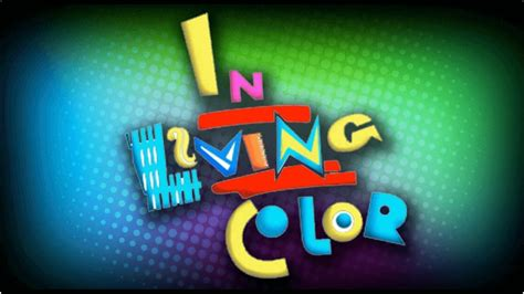 in living color song in living color binge like a pro