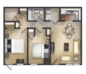 bedroom garden apartment  manchester nh  wellington