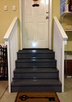 Garage Stairs Design Best 25 Garage Steps Ideas On Pinterest Stairs Cave Grand Designs And Cave