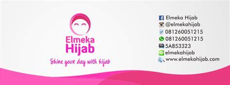 membuat logo hijab download ikon flat sosial media lengkap png dan cdr ucorel
