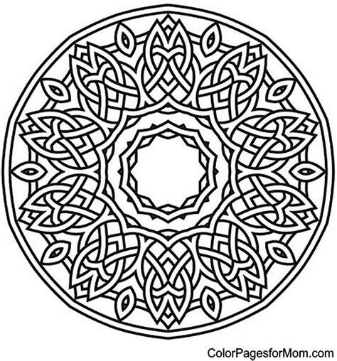 mandala coloring pages michaels 49 besten ausmalbilder die ich mag bilder auf pinterest