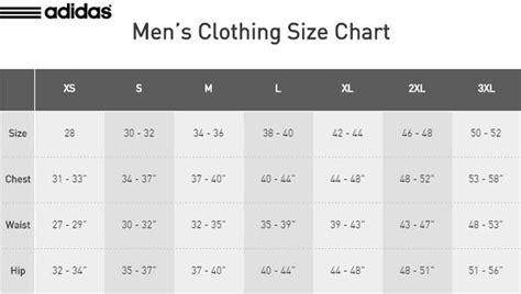 2016 jan adidas 2016 germany soccer team s jacket ac6526 everbella