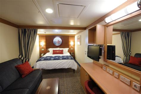 Cruise Cabins by Disney Cruise Inside Cabin Picture Disney Cruise Inside Cabin Image Disney Cruise Inside Cabin