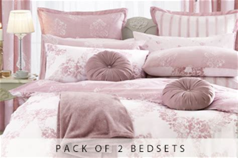 next bed linen sets bedding bed linen sheets bedding sets next official