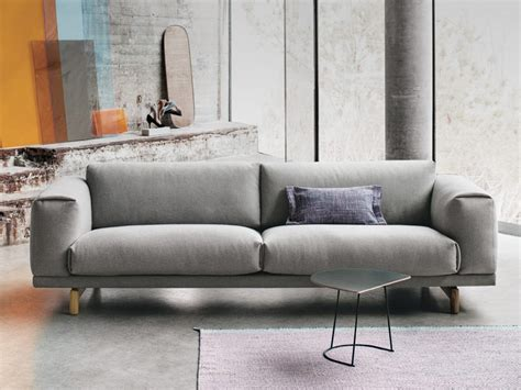 scandinavian couch buy scandinavian design scandinavian furniture at nest co uk