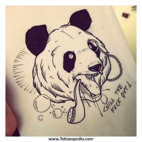 tattoo inspiration drawing tattoo tumblr inspiration 4
