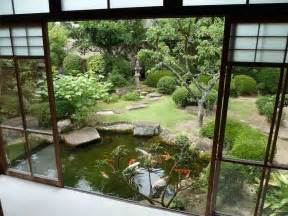 gardening landscaping inspired japanese garden design