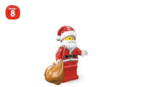 Fc Figure Collection Change The World Marshal D Teach Kurohige santa characters minifigures lego