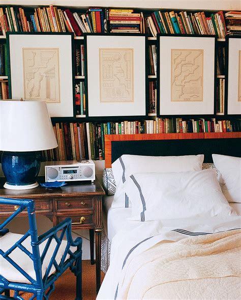 style books  bedroom popsugar home