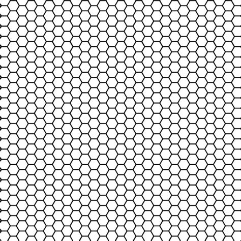 Honeycomb Pattern Color | hexcell honeycomb pattern