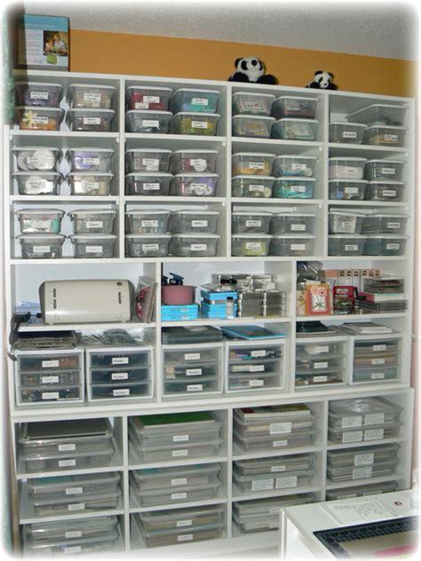 how to organize my craft room this room looks pretty organized feline creative my