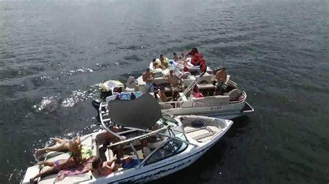 boats and hoes youtube - Youtube Boats And Hoes