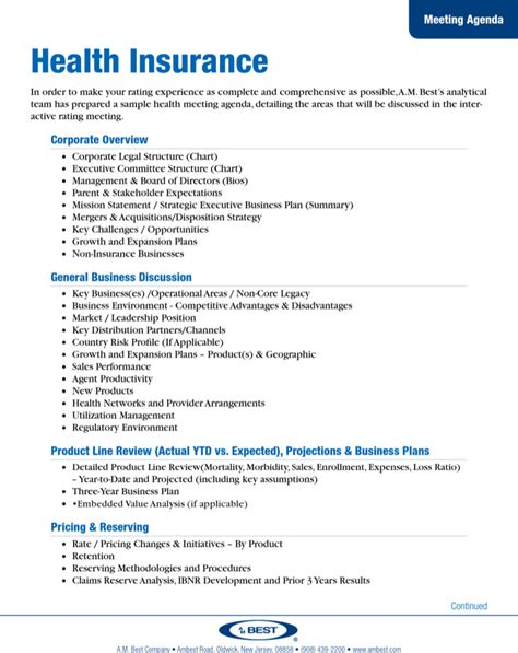 strategy session template strategy meeting agenda template free premium
