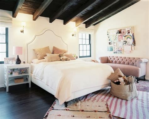 fun bedroom decorating ideas cool bedroom ideas for girls home design garden