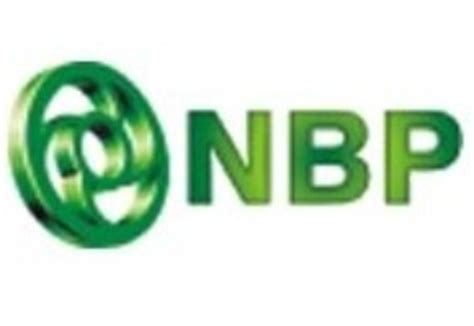 nbp bank saao trade trading made easy