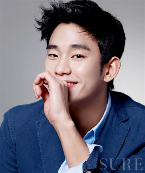 kim soo hyun korean actor love for kpop cute celebrity pictures っ っ kim