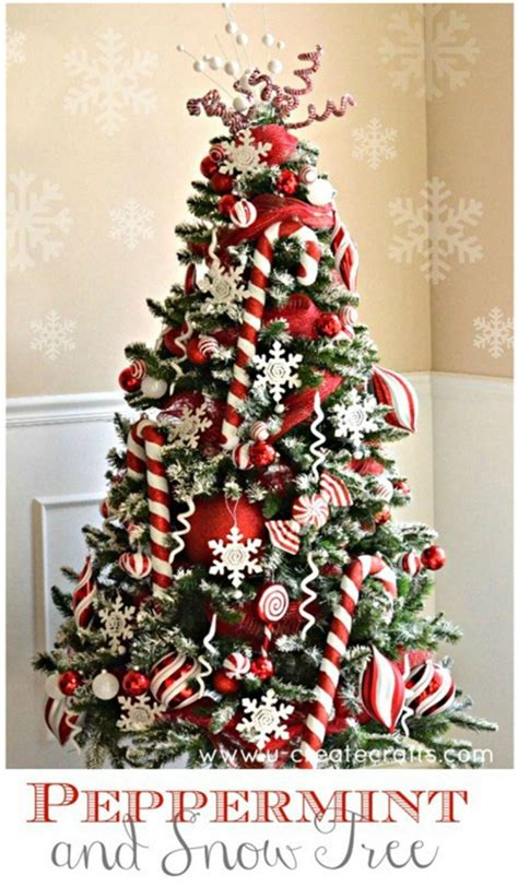how to decorate a christmas tree with colorful lights the most colorful and sweet trees and decorations you seen architecture