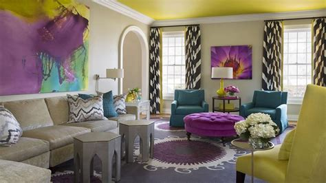purple and living room purple and black living room ideas smileydot us