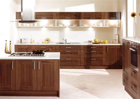 modern walnut kitchen cabinets contemporary walnut kitchen cabinets american hwy