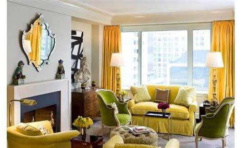 canapé jaune ikea fauteuil marocain