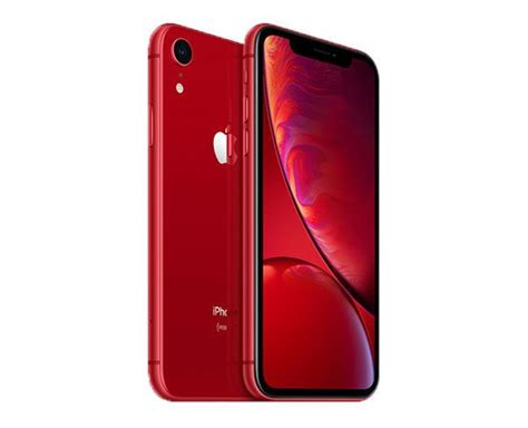 apple iphone xr 64gb product mobile phones